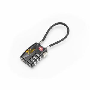 Juice-Booster-2-Mobile-Ladestation-Sicherheitsschloss