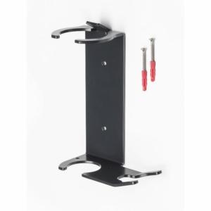 Juice-Booster-2-Mobile-Ladestation-Wandhalterung-ohne-Sicherheitsschloss