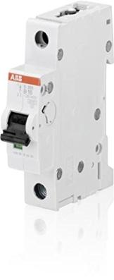 ABB Sicherungsautomat S201-B16, 1-polig - 1