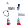 Adapterset für NRGkick 16 A und NRGkick 16 A light