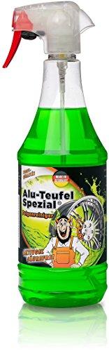 Felgenreiniger Tuga Chemie Alu-Teufel Spezial -
