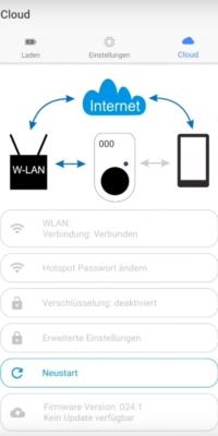 app_cloud1