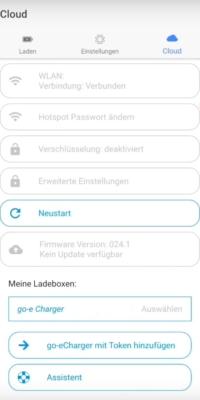 app_cloud2