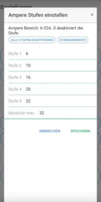 app_einstell_strom