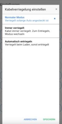 app_einstell_verr