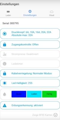 app_einstellungen