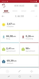 smartfox-app
