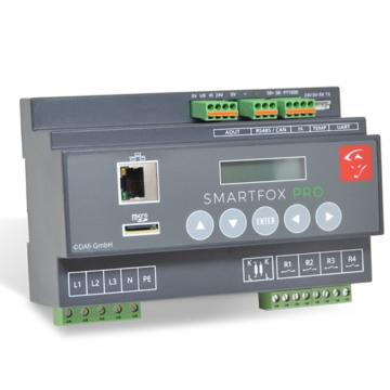 Smartfox Pro