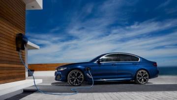 22kW-Wallbox-BMW-Essential