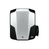ABL-Wallbox-11kW-eMH1-Buchse