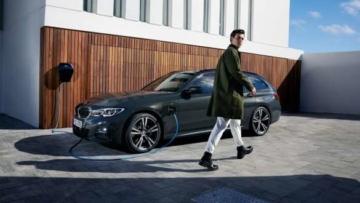 Wallbox-22kw-BMW-Essential