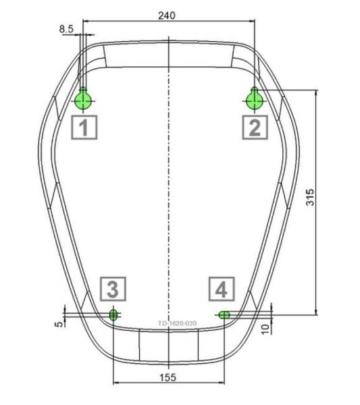 Wallbox-BMW-Essential-Installation