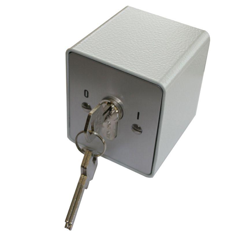 Wallbox-Schluesselschalter-Universal