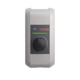 Keba-P30-c-series-22kW-Wallbox-Typ2-Buchse