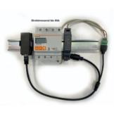 openWB-PV-Kit