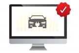 smartfox-pro-car-charger-lizenz
