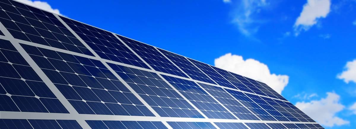 PV-Überschuss-Solar-Panel-Photovoltaik_2
