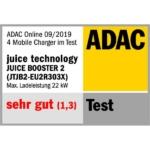 Juice_Booster2_ADAC_Ergebniss