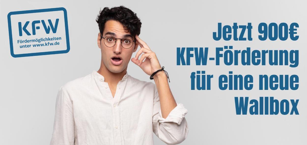KFW-Förderfähig-900€-Sparen
