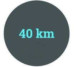 charge_app_Kilometer_40km